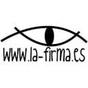 L.A. Firma