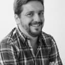 Alejandro Alvarez Jorge