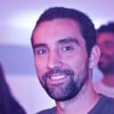 Raúl Sanchis Vilanova