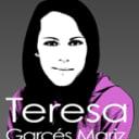 Teresa Garcez Mariz