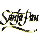 Pau Santa Pau Vila