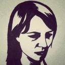 Natalia GF