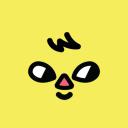 Babitas Character Design
