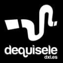 DDTALEX