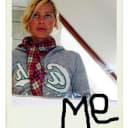 Karina Hillestad