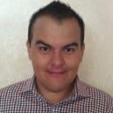 Carlos Alan Moreno Rosales