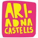 Ariadna Castells