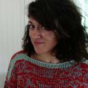 Silvia Calavera