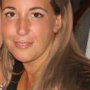 Mariela Goggia Diaz