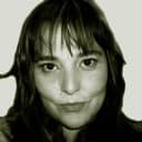 Eva Martín Fernández