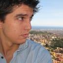 Jose del Corral