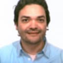 Juan Luis Amérigo Rodríguez