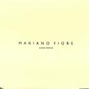 Mariano Fiore