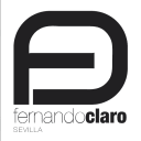 Fernando  Claro