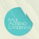 Raul Ronald Moreno Cardenas