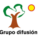 DIFUSIÓN JURÍDICA
