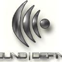 SOUND DEFINE