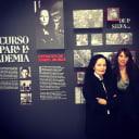 Susana  Cid Martinez