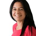 Leticia Martín Chacobo