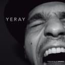Yeray Reyes