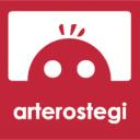 Arterostegi
