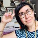 Gisela Ahumada