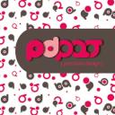 pd_pao
