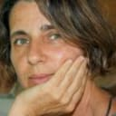 Laura Apolonio