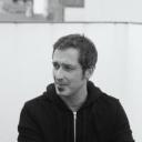 Borja Alami Vidal