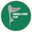 Liberula Verde Films