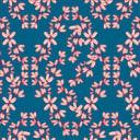 Mo Textile Design