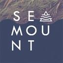 Seamount Clothing