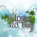Jose  Razo