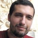 Francesc Vilanova Rossell
