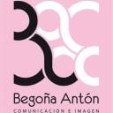 Begoña Antón Plaza