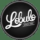 Lobulo