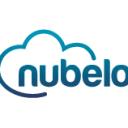 nubelo.com