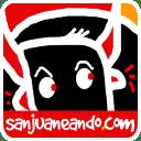 sanjuaneando.com