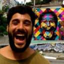 Adrián Machado