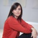 Natalia Mata