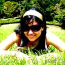 Julieth Ortiz