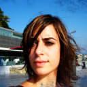 Cristina Barriguete Tomé