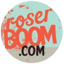 Roser Marcet Robusté