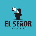 El Señor Studio