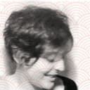 Bea Alberti