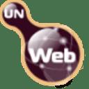UnWebParaTodos