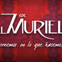 El Séptimo de Muriel .