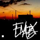 fmxlab
