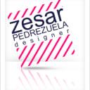 Zesar  Pedrezuela