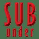 SUBUNDER producción audiovisual